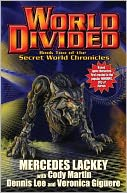 download World Divided : Book Two of the Secret World Chronicle book