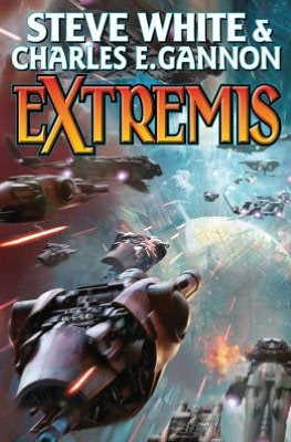 Ebook download free android Extremis (English Edition)