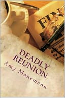 download Deadly Reunion (The Taci Andrews Deadly Series) book