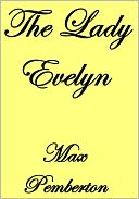 download the <b>lady</b> evelyn book