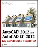 download <b>autocad</b> 2012 and <b>autocad</b> lt 2012 : no experience requir