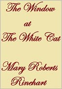 download The WINDOW at the WHITE CAT book