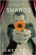 Shards