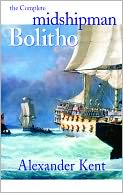 download The Complete Midshipman Bolitho book