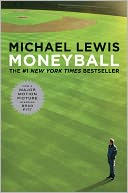 Moneyball (Movie Tie-in Edition) (Movie Tie-in Editions) by Michael Lewis: NOOK Book Cover