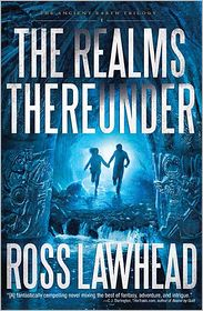 The Realms Thereunder by Thomas Nelson: Book Cover
