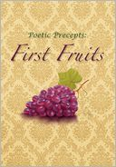 download Poetic Precepts book
