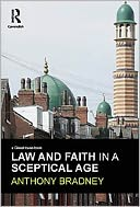 download Law and Faith in a Sceptical Age book