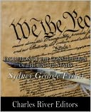 download Two Treatises Of Government book