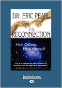 The Reconnection (Large Print 16pt) by Eric Pearl: Book Cover