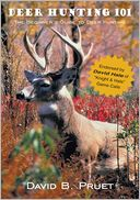 download deer <b>huntıng</b> 101