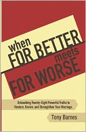 download When For Better Meets For Worse book