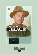 Tu (Large Print 16pt) by Patricia Grace: Book Cover