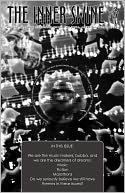 download The Inner Swine Volume 16, Issue 3/4 book