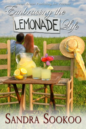 Embracing the Lemonade Life