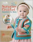 Описание: вязание кофточек для девочек крючком.