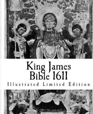 """the real author of the book of james in the bible While james did not specifically identify himself as to which """"james"""" he was (james 1:1), the author is widely thought to be james the half-brother of jesus james was not a follower of jesus during the savior's time on earth (mark 3:21–35 john 7:5) but eventually became an apostle in the vein of paul, as one who had seen and believed the lord post-resurrection (1 corinthians 15:7 galatians 1:19."""