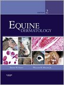download Equine Dermatology book
