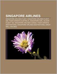 singapore airlines  singapore