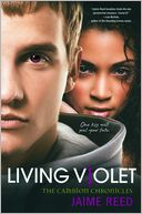 Living Violet