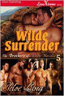 download Wilde Surrender book