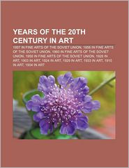 years of the 20th century in art  1957 in fine arts of the soviet union