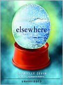 Elsewhere by Gabrielle Zevin: Audio Book Cover