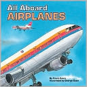 download All Aboard Airplanes book