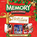Holiday Memory 2011 by USAOPOLY: Product Image