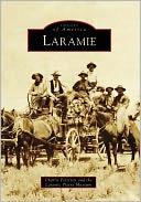 download Laramie, Wyoming (Images of America Series) book