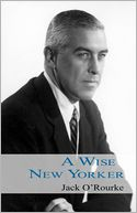 download A Wise New Yorker book