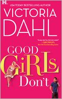 download Good Girls Don't book