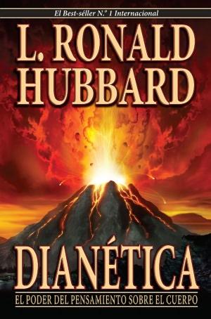 Dianetica: La ciencia moderna de salud mental