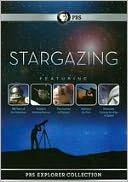 Pbs Explorer Collection: Stargazing