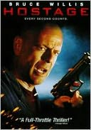 Hostage with Bruce Willis