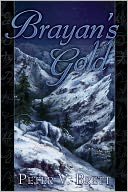 Brayan's Gold by Peter V. Brett: NOOK Book Cover