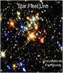 download star fleet <b>uno</b> – español book