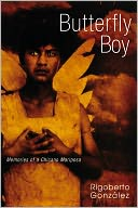 download Butterfly Boy : Memories of a Chicano Mariposa book