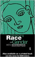 download Introducing Race and Gender into Economics book