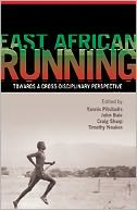 download East African Running book