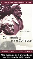 download Communism and its Collapse book
