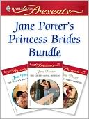 download jane porter's princess brides bundle