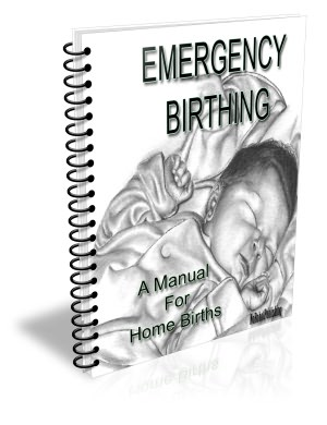 Emergency Birthing