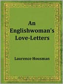 download An Englishwoman's Love Letters book