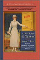 download Cook Book for Nurses book