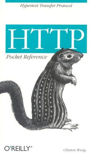 python pocket reference 6th pdf