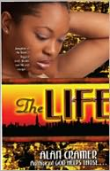 download The Life book