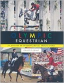 Dlichposadan36s soup download olympic equestrian a century of international horse sport book fandeluxe Choice Image