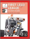 download first <b>lego</b> league : the unofficial guide
