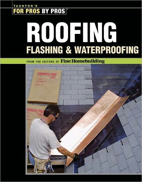 benefits of Neoprene Roof Flashing